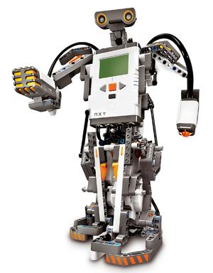 LEGO Mindstorms NXT.jpg